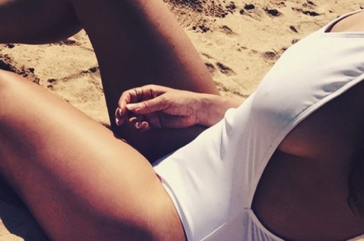 FAKE TAN 101: GETTING THAT GOLDEN BRONZE HOLIDAY GLOW!